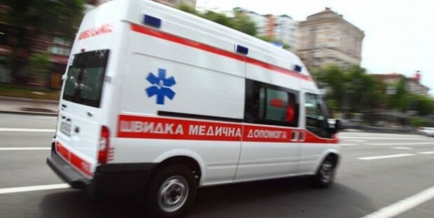 """Человек Порошенко попал в ДТП на Житомирщине: """"Вздрогнул от удара"""", фото"""