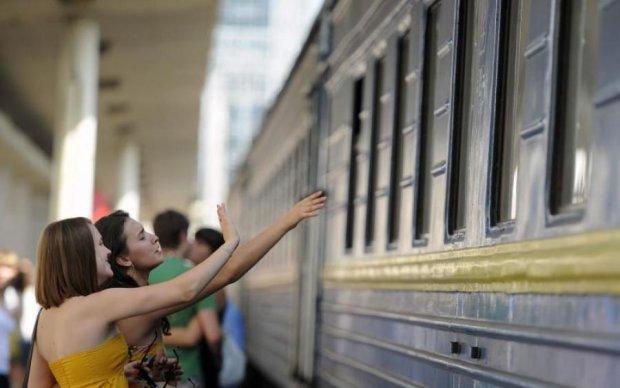 Трудовая миграция: почему украинцы бегут в Россию