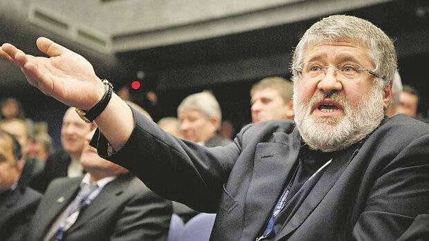 Главное за день 15 октября: выигрыш Приватбанка, путинский пропагандист в Киеве и Зеленский в российском КВН