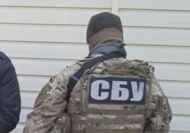 """Путінські найманці намагалися завербувати прикарпатця до лав шпигунів: """"Чий Крим?"""""""