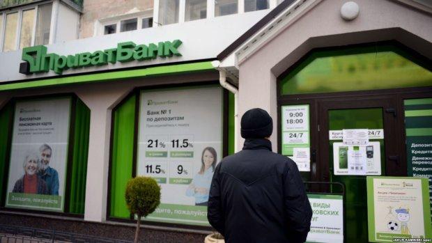 Карты в опасности: Нацбанк предупредил украинцев о серьезных проблемах, пострадать может каждый