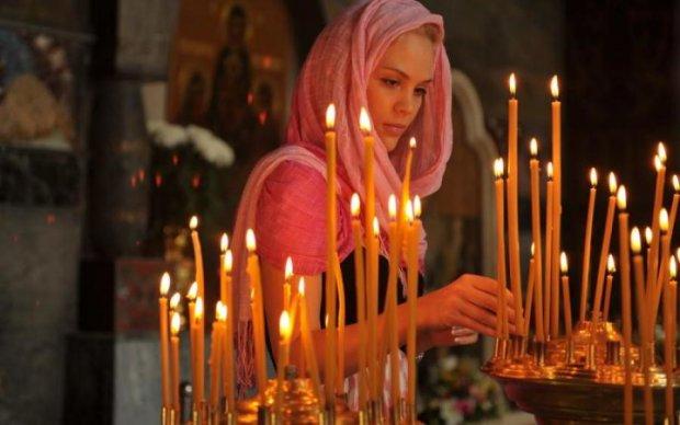 Письменное согласие на интим: в Швеции ввели новый закон