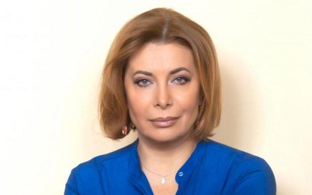 Наташа Влащенко: Почему мы торгуем с Россией и не объявили войну