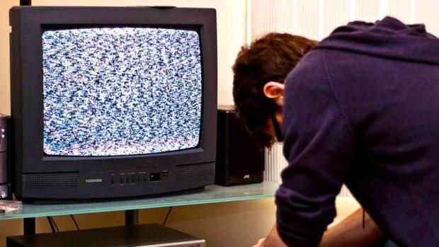 """Українці більше не зможуть дивитися телевізор: чергові """"покращення"""" уряду"""