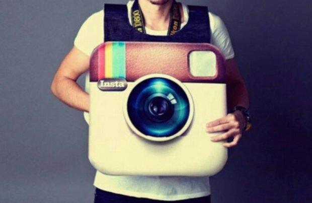 Instagram запустил новое приложение для коллажей