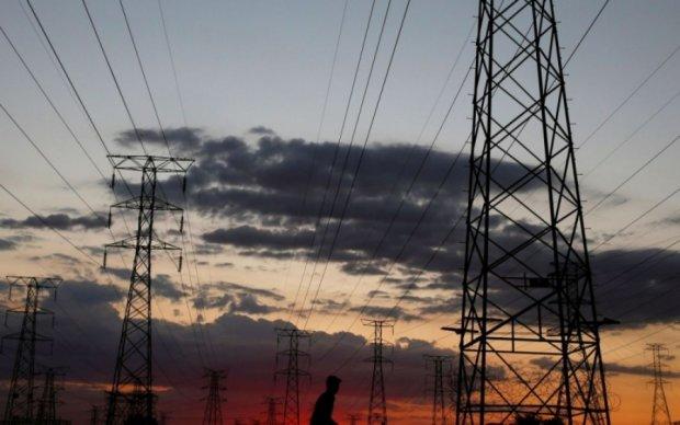 Міністр-сепаратист назвав експорт української електроенергії в Молдову ударом по Росії