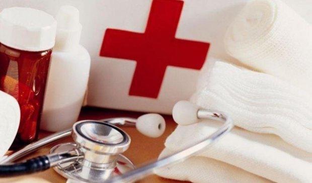 Россия загонит молодых врачей в оккупированный Крым