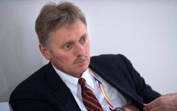 Адвокат Трампа просив Пєскова про допомогу