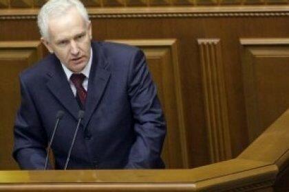 Генерал Микола Герасименко як архітектор корупції в системі СБУ