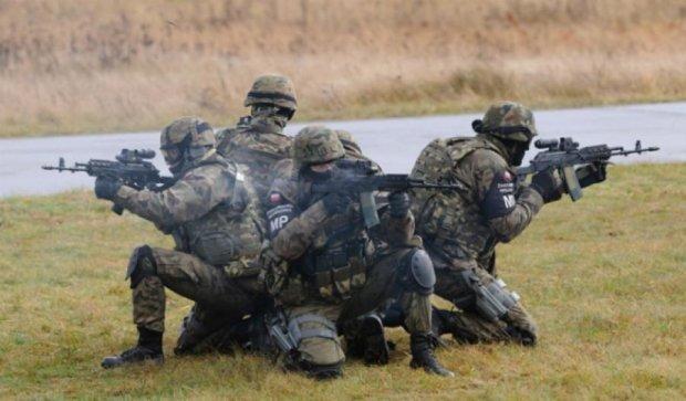 Литовські хакери повідомили про анексію Калінінграда
