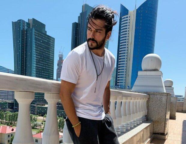 Рак наробив лиха у родині зірки турецьких серіалів, вберегти не вдалося