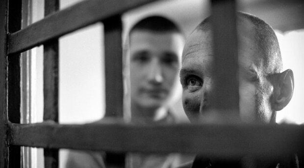 Злочинне багатство: ув'язнений заробив мільйон доларів сидячи за гратами