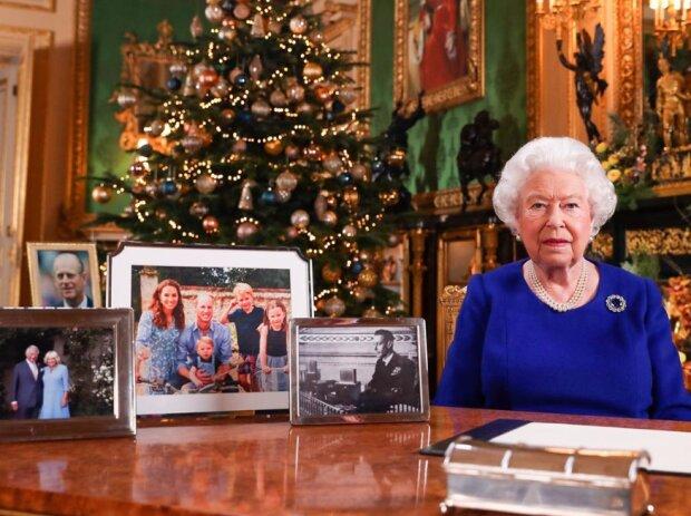 Лучшие фото королевского семейства в 2019 году: Елизавета II, Кейт Миддлтон и Меган Маркл