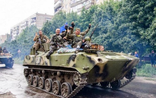 День ВДВ в Україні 2017: цікаві факти про десантників
