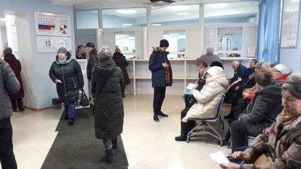 Перевірки, штрафи та відключення: українцям приготували комунальне пекло, подробиці нових правил