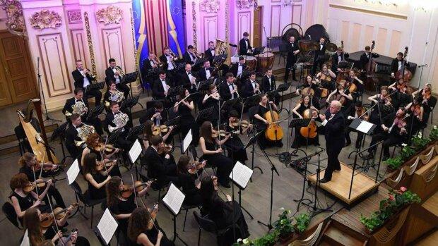 """Боги смычка: во Львове устроят """"слет"""" самых талантливых скрипачей мира"""