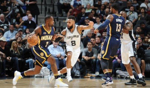 Блок Уолла і данк Джеймса в топ-10 моментах ігрового дня НБА