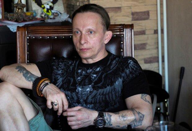 Іван Охлобистін, фото: РБК