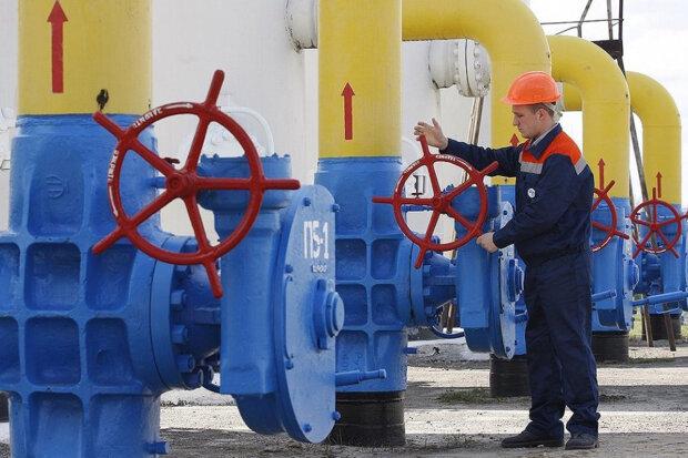 Украинцам повысят тарифы на газ уже с 1 октября: как изменятся цены осенью