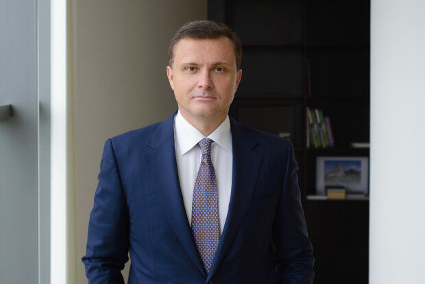 Сергей Левочкин, Politeka