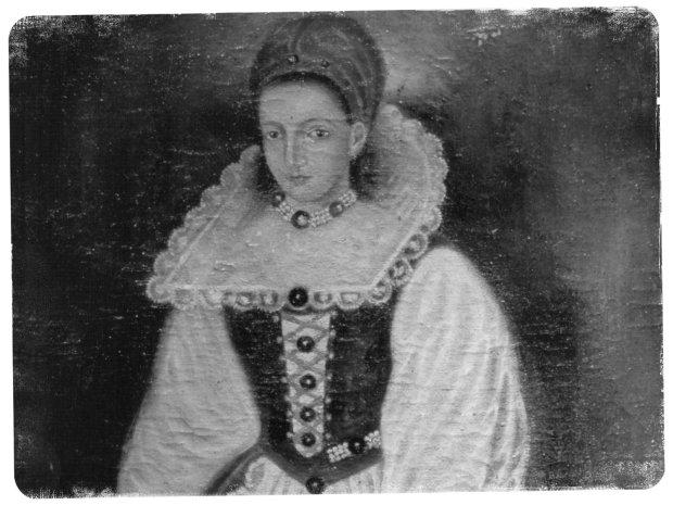 Бухенвальдская ведьма, графиня Батори и другие жестокие женщины в истории человечества