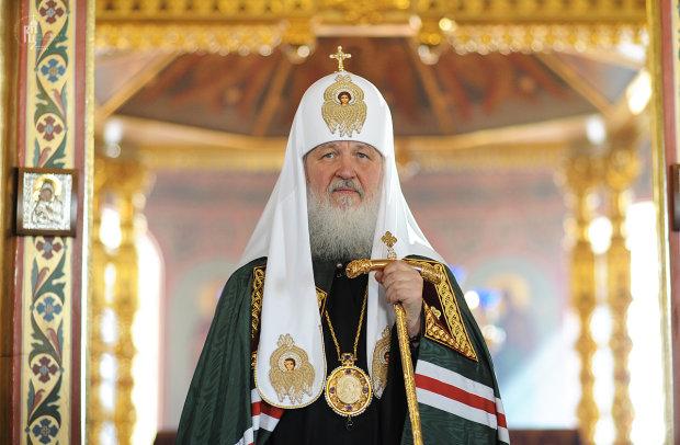Автокефалия для Украины: болгарская церковь обломала Кириллу его дьявольские планы