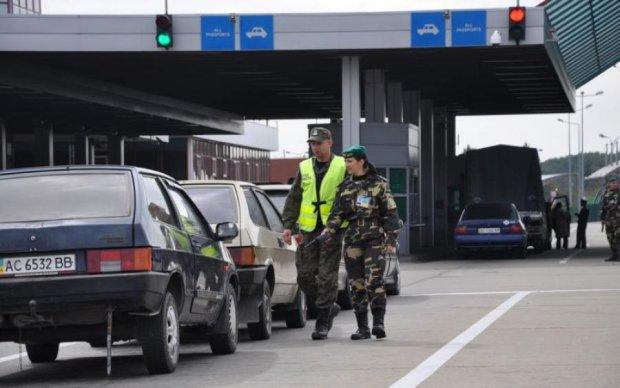 Звершилося: тупі чинуші змусили ЄС плюнути на Україну
