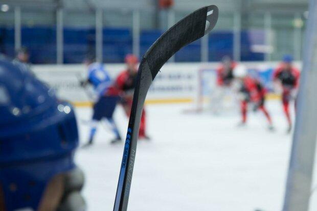 """Чемпионат мира по хоккею не состоится, причина отмены турнира """"приползла"""" из Китая"""