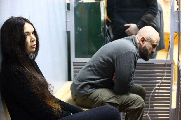 Родственники жертв Зайцевой готовятся к новой войне в суде