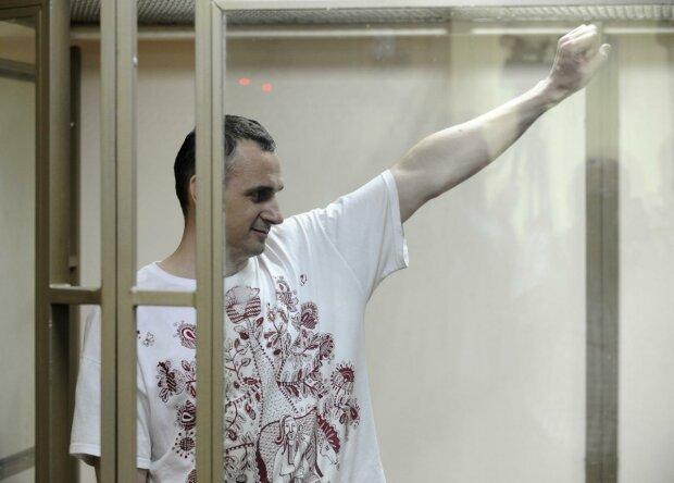 Сенцов вернется в Украину: стало известно на кого обменяют режиссера, этого ждала вся страна