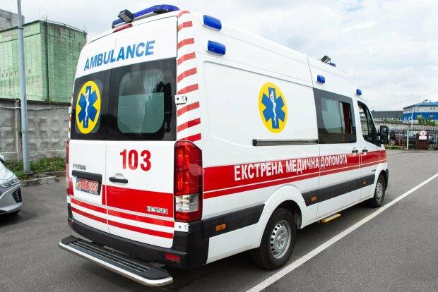 Страшна аварія в Києві забрала життя дитини, шансів не було: подробиці кошмару