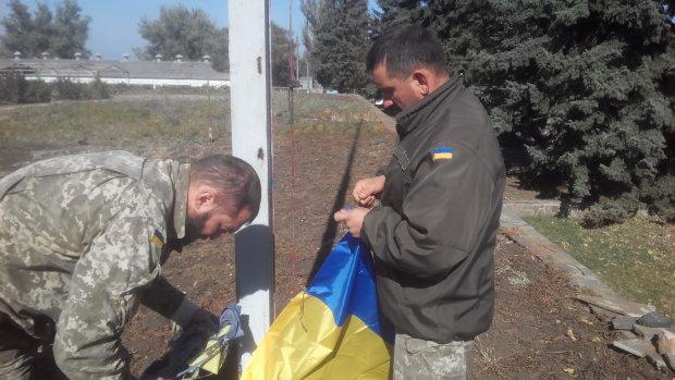 ВСУ вошли в Горловку и закрепились на позициях, - СМИ
