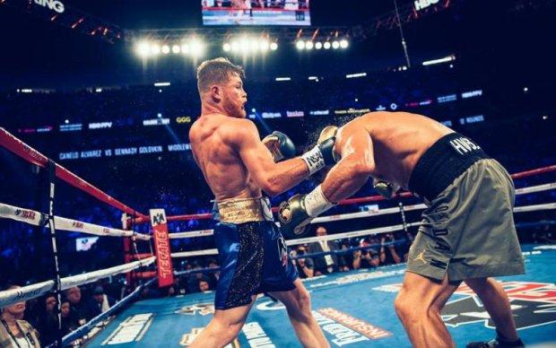 Бой Головкин-Альварес: президент WBC поставил точку