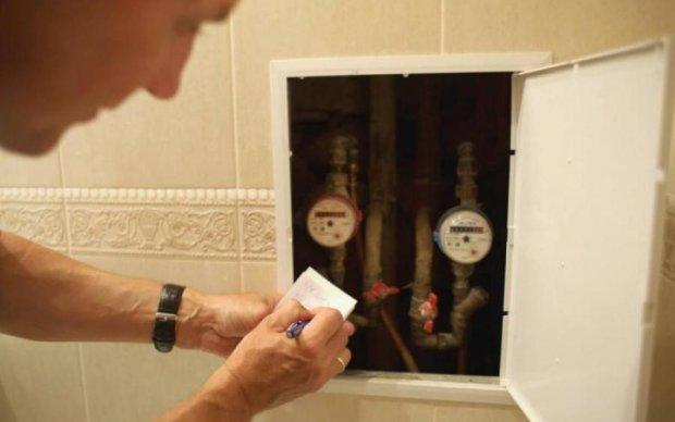 Киевляне наконец получат горячую воду: названа точная дата