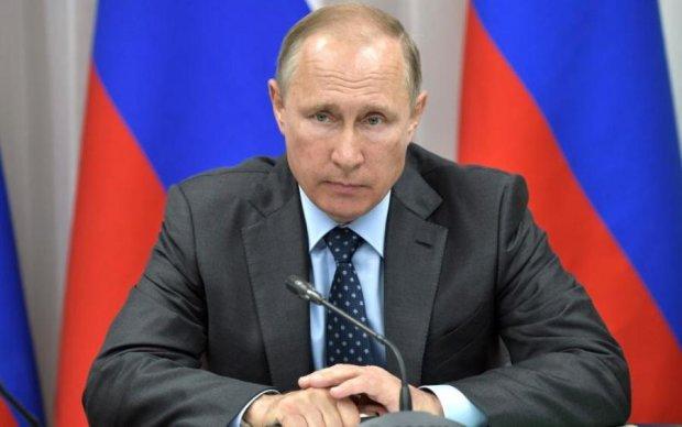 Главное за ночь: преступления Путина в Украине и его самолеты у Латвии