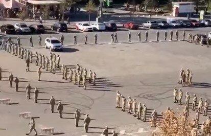 В Харькове готовятся к прощанию с погибшими курсантами Ан-26 в Чугуеве - отправят в вечный полет