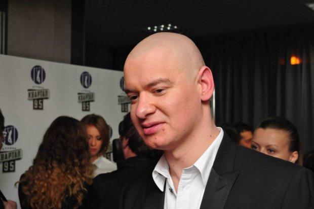 Кошевой выпустил политический рэп: ему подыграли Гройсман и Порошенко