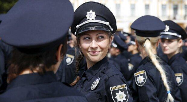 Полиция, фото - Reuters