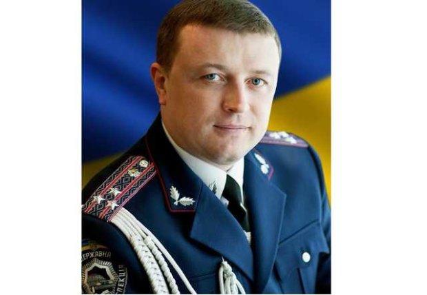 Владимир Недельский: новый вид рейдерских захватов