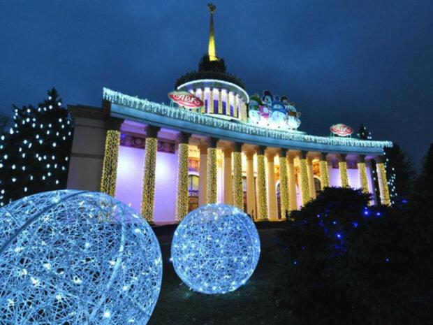 У Києві запрацює «Різдвяна фабрика мрій»: ельфи готові виконати ваші бажання