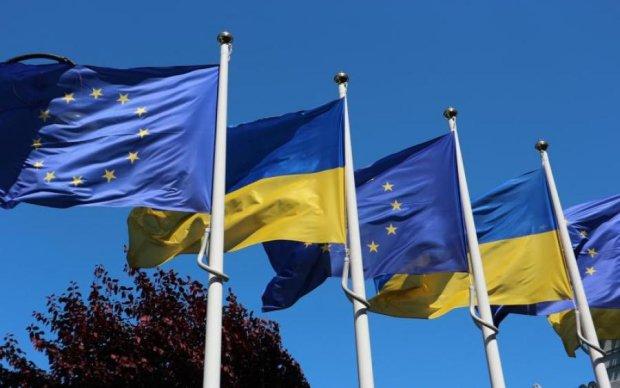 В.Медведчук подвел итоги ЗСТ с ЕС: два года потерь и провалов