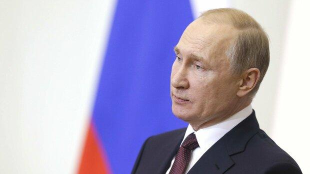 """Бєлковський порадив Путіну списати росіянам кредити: """"Люди безголові"""""""