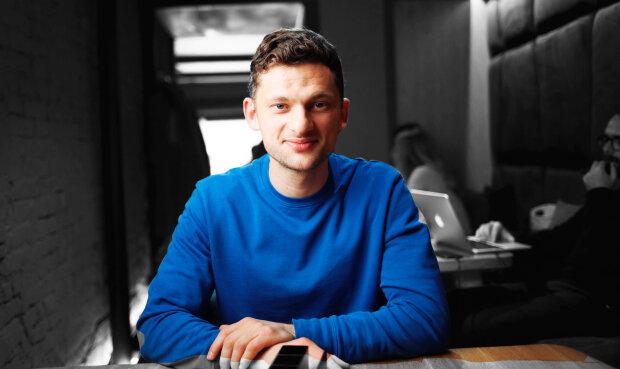 Дмитро Дубілет розсекретив, яку зарплату отримує в Кабміні Гончарука