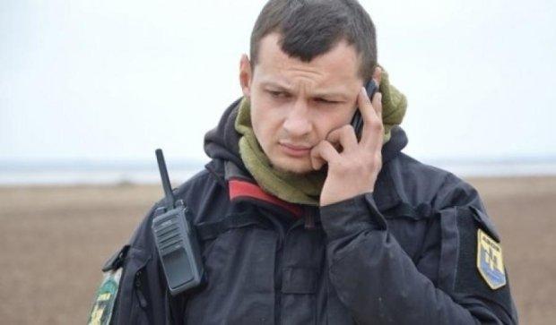 В СБУ считают Краснова предателем