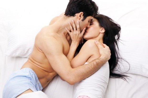Как доставить удовольствие девушке при сексе весьма