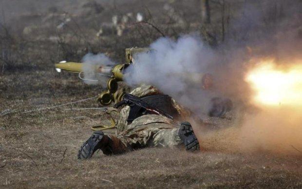 Безславний орк: озвучено приголомшливі втрати бойовиків Донбасу
