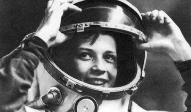 Израиль объявил кастинг на первую женщину-космонавта
