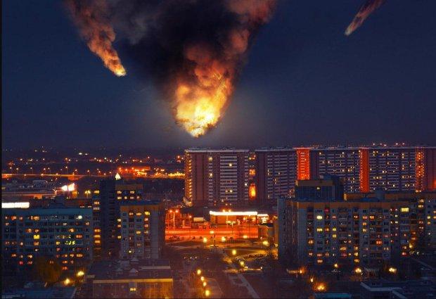 Блаженна Матрона передбачила кінець світу і назвала дату: Жертв буде багато. Без війни помрете