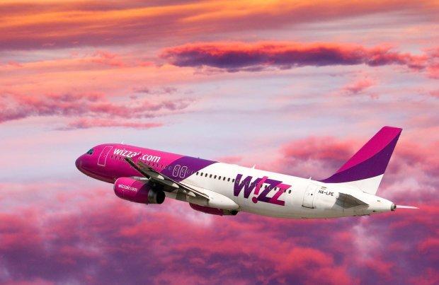 Ryanair и Wizz Air придут в еще один украинский город: остались считанные месяцы