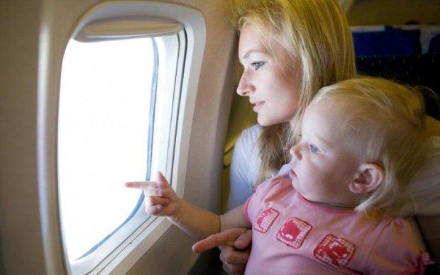 Закон про вивезення дитини за кордон: що потрібно знати і як правильно діяти